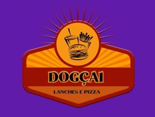 Dogçai Lanches e Pizza