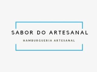 Sabor do Artesanal