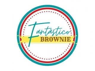 Fantástico Brownie