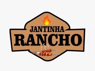 Jantinha Rancho