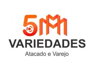 5 MM Variedades