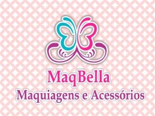 Maqbella