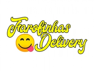 Farofinhas Delivery