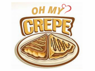 OH MY CREPE
