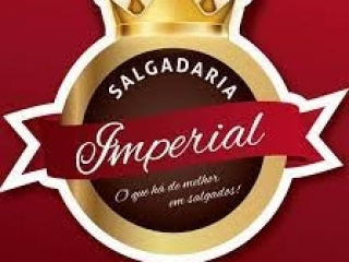 Salgadaria Imperial