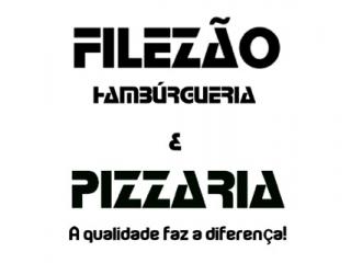 Filezão Hamburgueria & Pizzaria