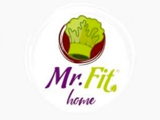 Mr. Fit Home
