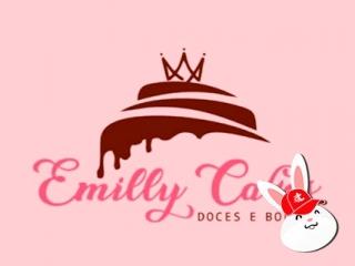 Emilly Cakes