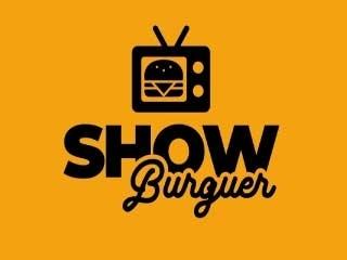 Show Burguer