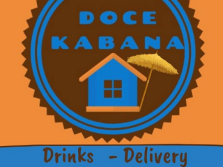 Doce Kabana Drinks