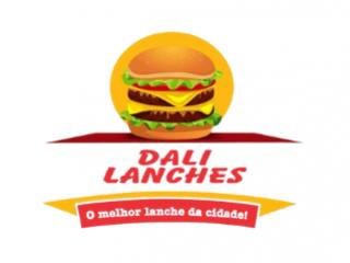 Dali Lanches