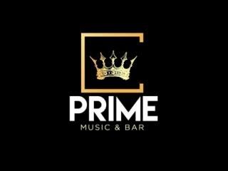 Prime Music Bar