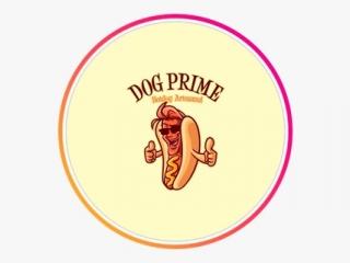 Dog Prime Hotdog Artesanal