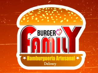 Burger Family