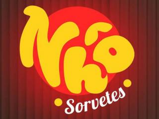Nhô Sorvetes