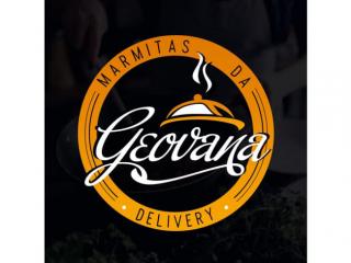 Marmitas da Geovana Restaurante