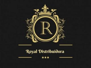 Royal Distribuidora