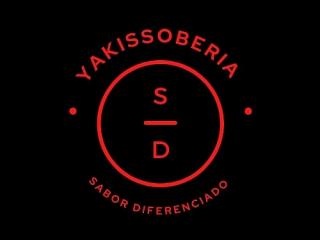 Yakissoberia Sabor Diferenciado