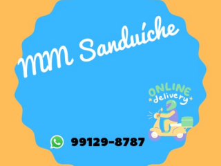 MM Sanduiche