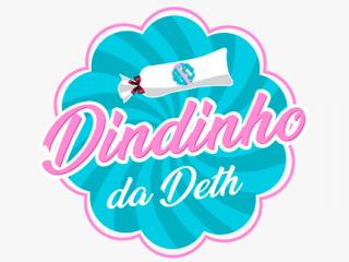 Dindinho da Deth