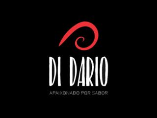 Di Dário