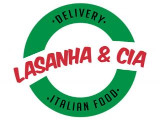 Lasanha & Cia [208 SUL]