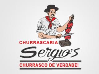 Churrascaria Sergios