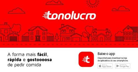 (c) Tonolucro.delivery
